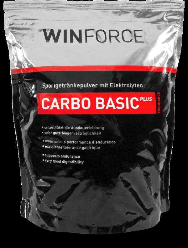3003_winforce_carbo basic plus_bag_2500 g