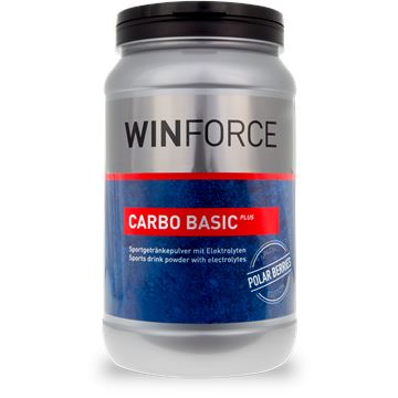winforce_carbobasic_polarberries_container.png