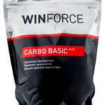 winforce_carbobasicplus_bag_900g